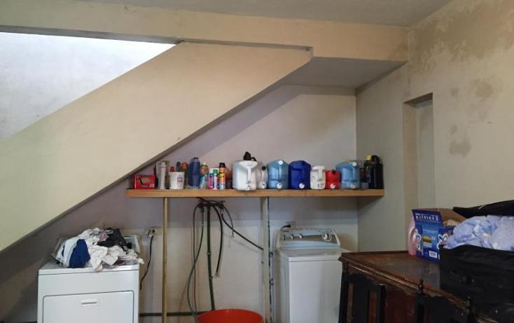 Foto de casa en venta en  345, san miguel tres cruces, san miguel de allende, guanajuato, 802445 No. 50