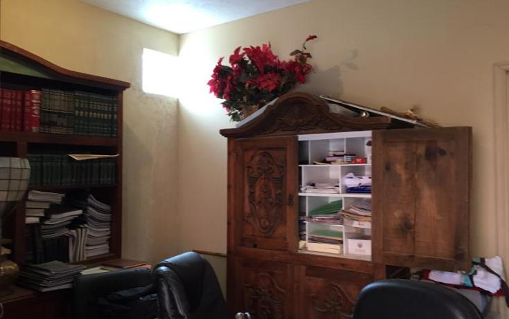 Foto de casa en venta en  345, san miguel tres cruces, san miguel de allende, guanajuato, 802445 No. 51