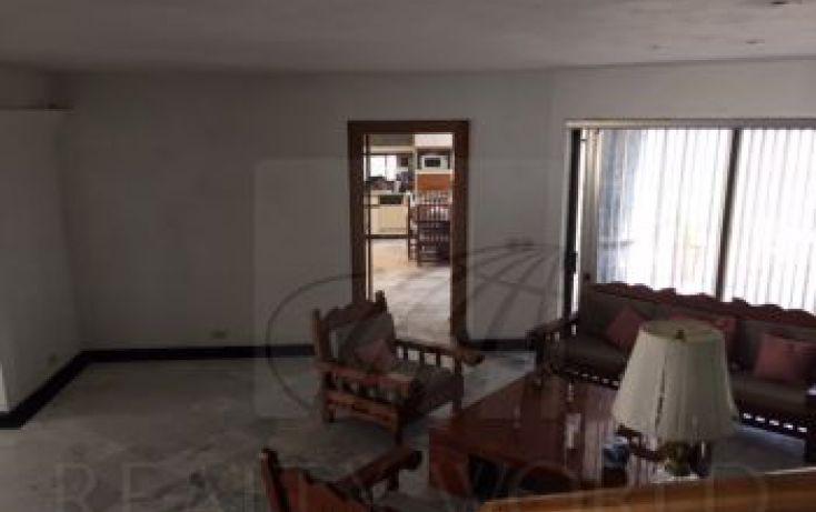 Foto de casa en renta en 345, vista hermosa, monterrey, nuevo león, 1950398 no 03