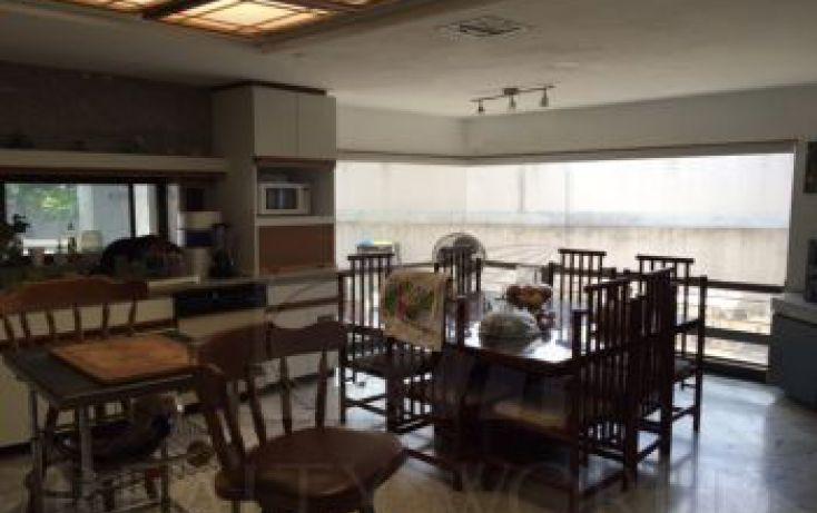 Foto de casa en renta en 345, vista hermosa, monterrey, nuevo león, 1950398 no 04