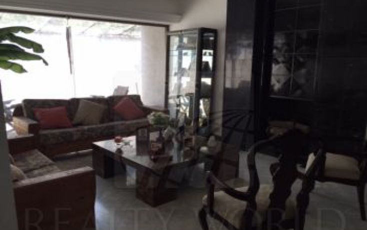 Foto de casa en renta en 345, vista hermosa, monterrey, nuevo león, 1950398 no 05