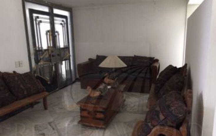 Foto de casa en renta en 345, vista hermosa, monterrey, nuevo león, 1950398 no 06