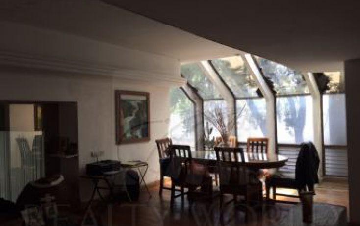 Foto de casa en renta en 345, vista hermosa, monterrey, nuevo león, 1950398 no 07