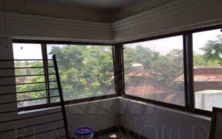 Foto de casa en renta en 345, vista hermosa, monterrey, nuevo león, 1950398 no 11