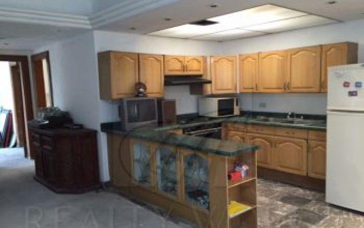 Foto de casa en renta en 345, vista hermosa, monterrey, nuevo león, 1950398 no 12