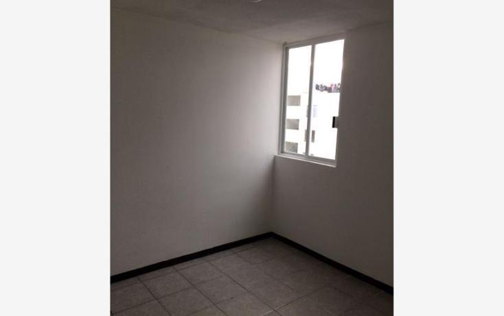 Foto de departamento en venta en  346, infonavit mateo del regil rodríguez, puebla, puebla, 2709753 No. 04