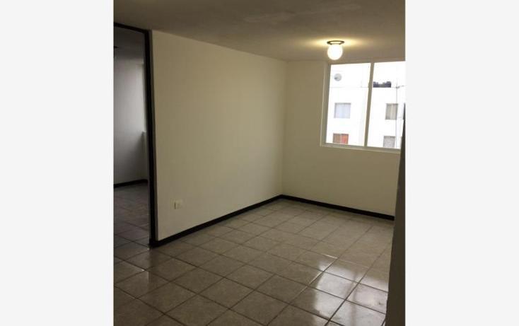 Foto de departamento en venta en  346, infonavit mateo del regil rodríguez, puebla, puebla, 2709753 No. 12