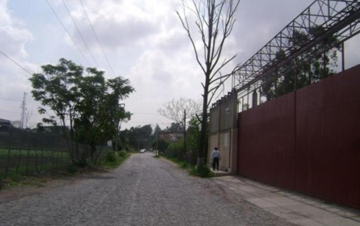 Foto de casa en venta en  346, san juan de ocotan, zapopan, jalisco, 1995980 No. 02