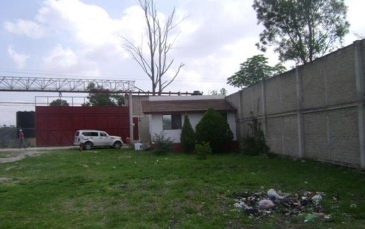 Foto de casa en venta en  346, san juan de ocotan, zapopan, jalisco, 1995980 No. 04