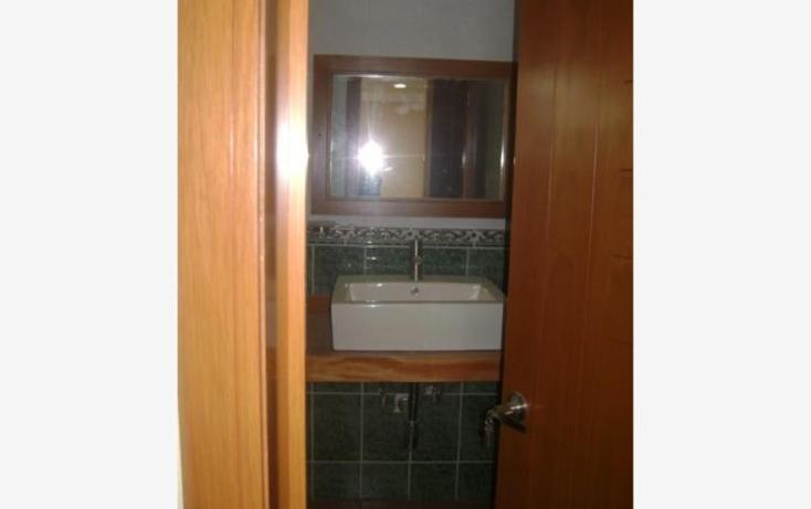 Foto de casa en venta en  346, san juan de ocotan, zapopan, jalisco, 1995980 No. 07