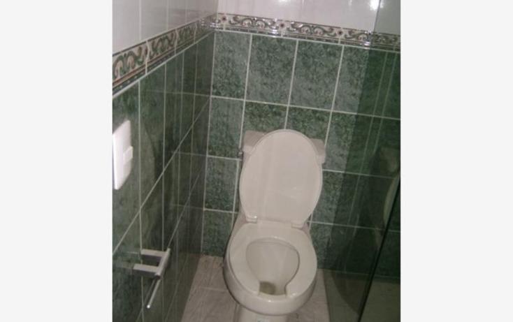 Foto de casa en venta en  346, san juan de ocotan, zapopan, jalisco, 1995980 No. 08