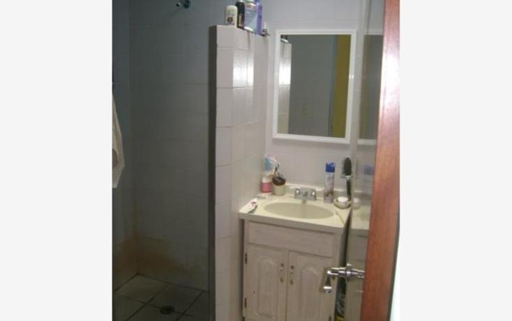 Foto de casa en venta en  346, san juan de ocotan, zapopan, jalisco, 1995980 No. 09