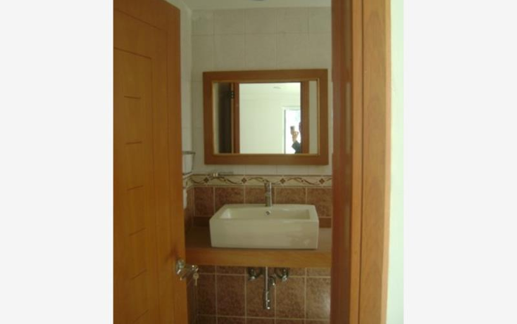 Foto de casa en venta en  346, san juan de ocotan, zapopan, jalisco, 1995980 No. 10