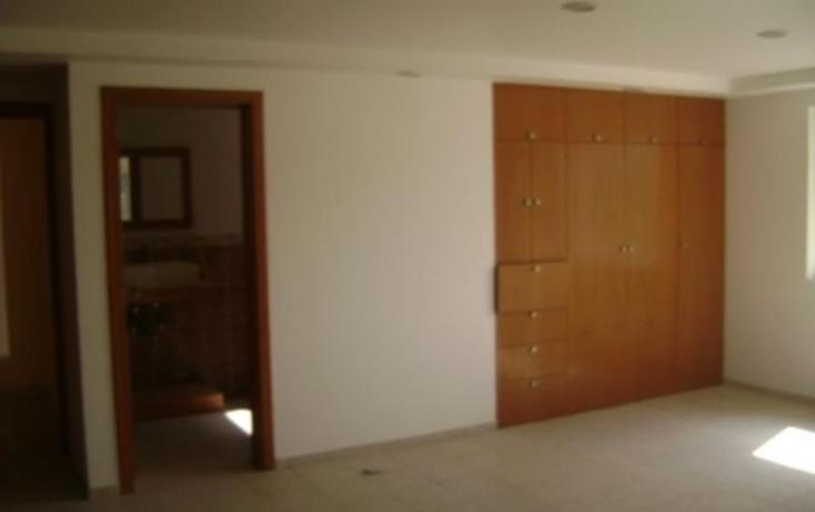 Foto de casa en venta en  346, san juan de ocotan, zapopan, jalisco, 1995980 No. 11