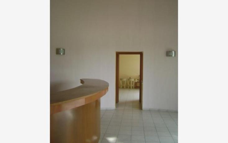 Foto de casa en venta en  346, san juan de ocotan, zapopan, jalisco, 1995980 No. 12