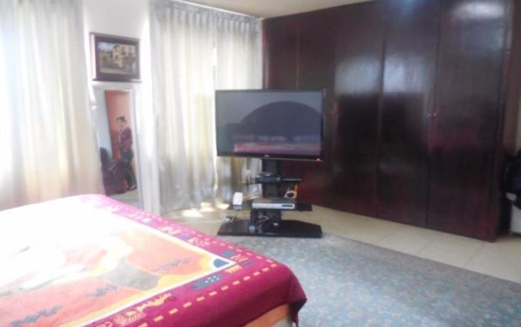 Foto de casa en venta en  346, solidaridad electricistas, metepec, méxico, 2359430 No. 06