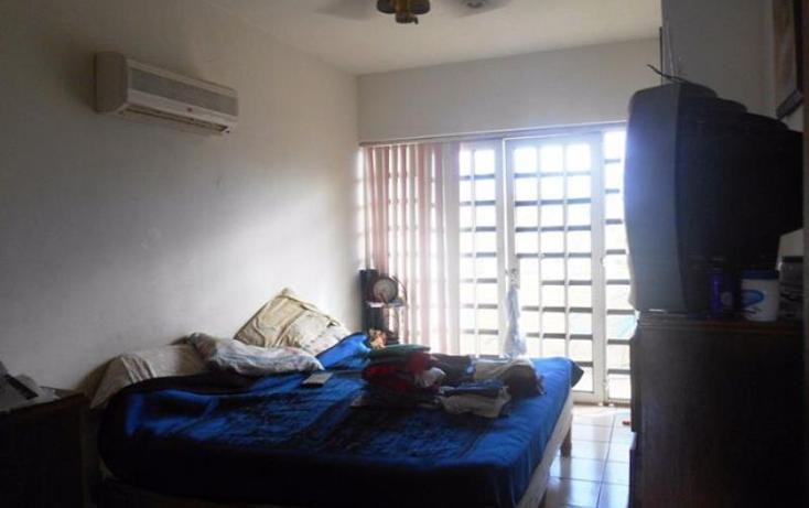 Foto de casa en venta en  347, centro, mazatlán, sinaloa, 1326341 No. 05