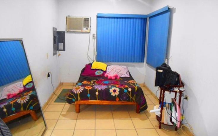 Foto de casa en venta en  347, jabalíes, mazatlán, sinaloa, 1804030 No. 03
