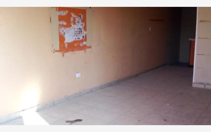 Foto de casa en venta en  347, los caracoles, reynosa, tamaulipas, 1797526 No. 03