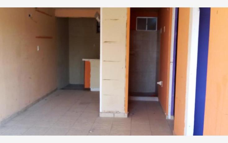 Foto de casa en venta en  347, los caracoles, reynosa, tamaulipas, 1797526 No. 04