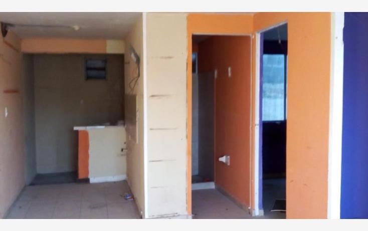 Foto de casa en venta en  347, los caracoles, reynosa, tamaulipas, 1797526 No. 05