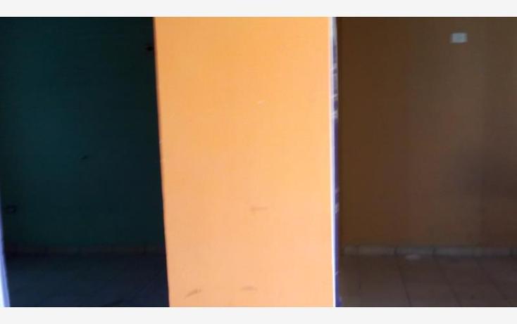 Foto de casa en venta en  347, los caracoles, reynosa, tamaulipas, 1797526 No. 07
