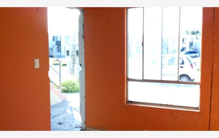 Foto de casa en venta en  347, los caracoles, reynosa, tamaulipas, 1797526 No. 08