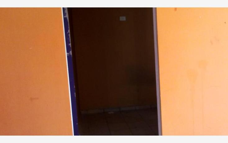 Foto de casa en venta en  347, los caracoles, reynosa, tamaulipas, 1797526 No. 09