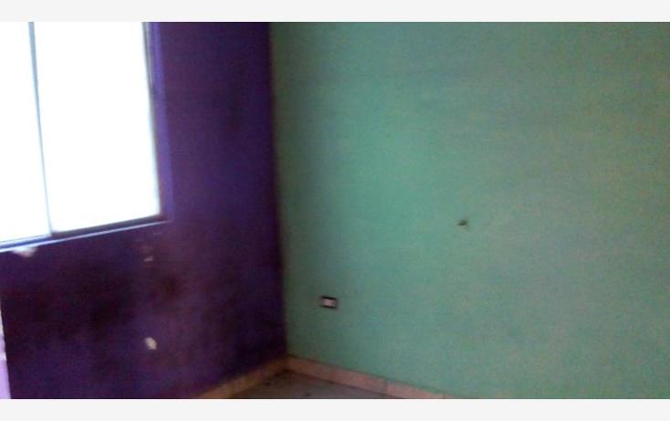Foto de casa en venta en  347, los caracoles, reynosa, tamaulipas, 1797526 No. 12