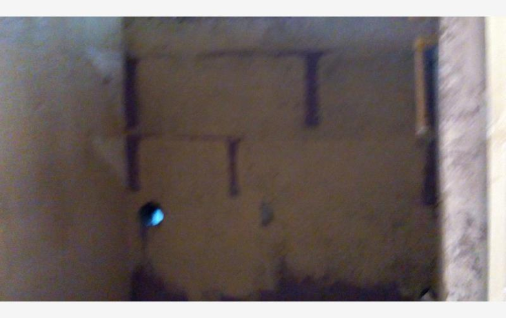 Foto de casa en venta en  347, los caracoles, reynosa, tamaulipas, 1797526 No. 17