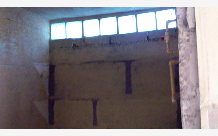 Foto de casa en venta en  347, los caracoles, reynosa, tamaulipas, 1797526 No. 18