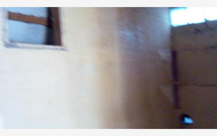 Foto de casa en venta en  347, los caracoles, reynosa, tamaulipas, 1797526 No. 19