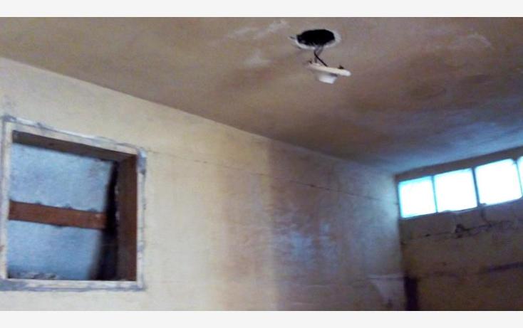 Foto de casa en venta en  347, los caracoles, reynosa, tamaulipas, 1797526 No. 20
