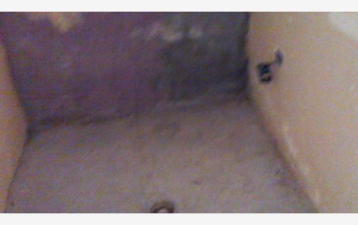 Foto de casa en venta en  347, los caracoles, reynosa, tamaulipas, 1797526 No. 21