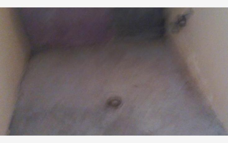 Foto de casa en venta en  347, los caracoles, reynosa, tamaulipas, 1797526 No. 22