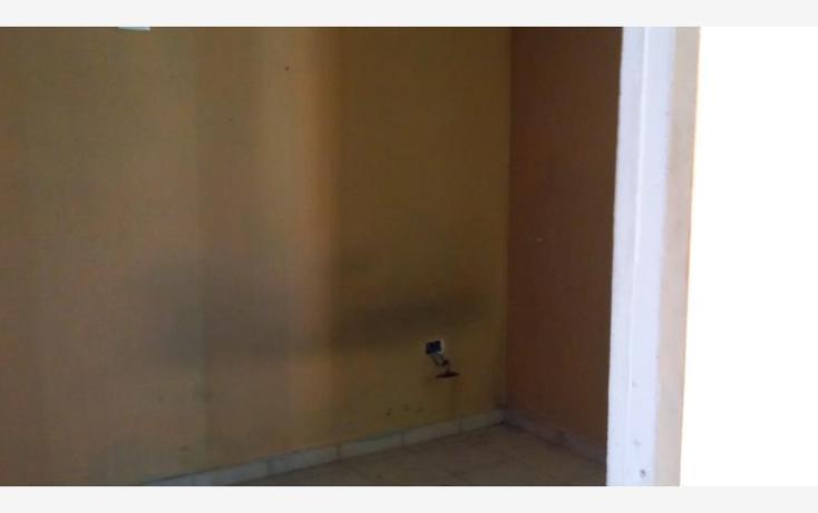Foto de casa en venta en  347, los caracoles, reynosa, tamaulipas, 1797526 No. 27