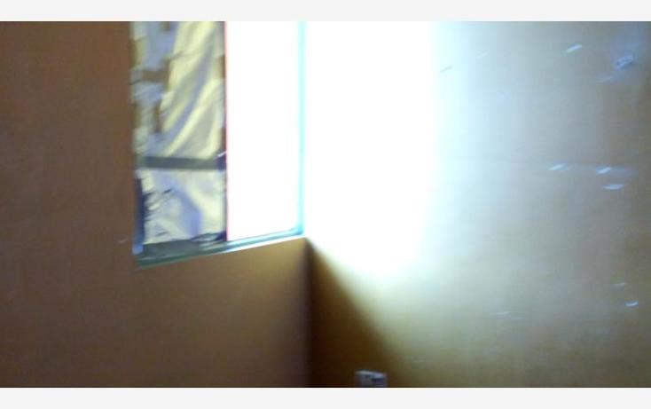 Foto de casa en venta en  347, los caracoles, reynosa, tamaulipas, 1797526 No. 28