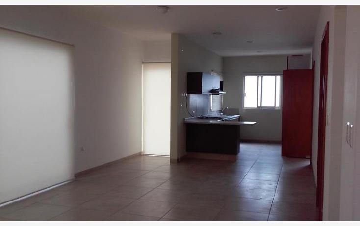 Foto de casa en renta en  347, puerta de hierro, irapuato, guanajuato, 1586396 No. 02