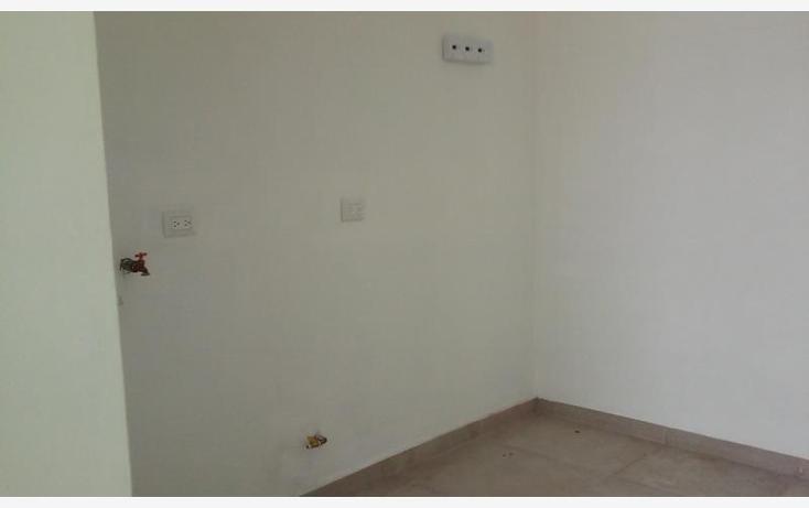 Foto de casa en renta en  347, puerta de hierro, irapuato, guanajuato, 1586396 No. 05