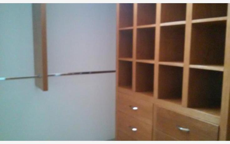 Foto de casa en renta en  347, puerta de hierro, irapuato, guanajuato, 1586396 No. 09