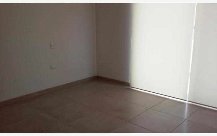 Foto de casa en renta en  347, puerta de hierro, irapuato, guanajuato, 1586396 No. 10