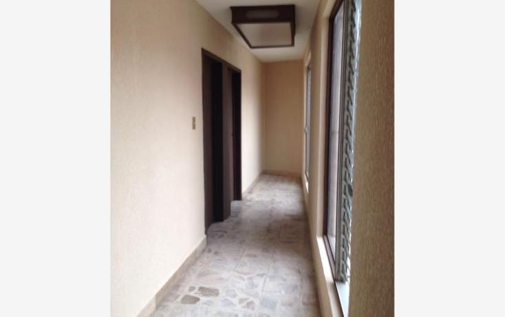 Foto de casa en renta en  3471, las plazas, irapuato, guanajuato, 1807018 No. 02