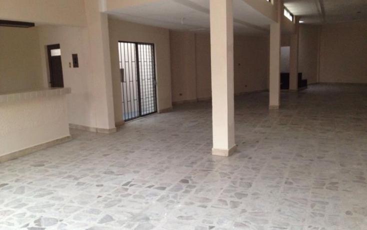 Foto de casa en renta en  3471, las plazas, irapuato, guanajuato, 1807018 No. 04