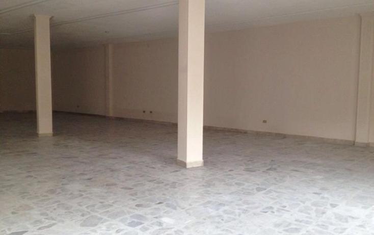 Foto de casa en renta en  3471, las plazas, irapuato, guanajuato, 1807018 No. 05