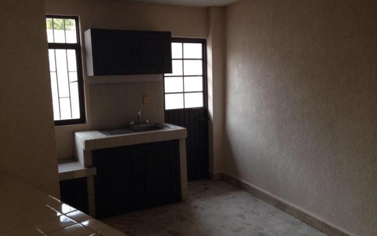 Foto de casa en renta en  3471, las plazas, irapuato, guanajuato, 1807018 No. 06