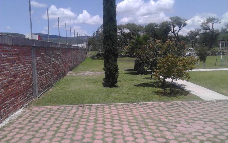 Foto de casa en venta en  348, jurica, querétaro, querétaro, 1986022 No. 02