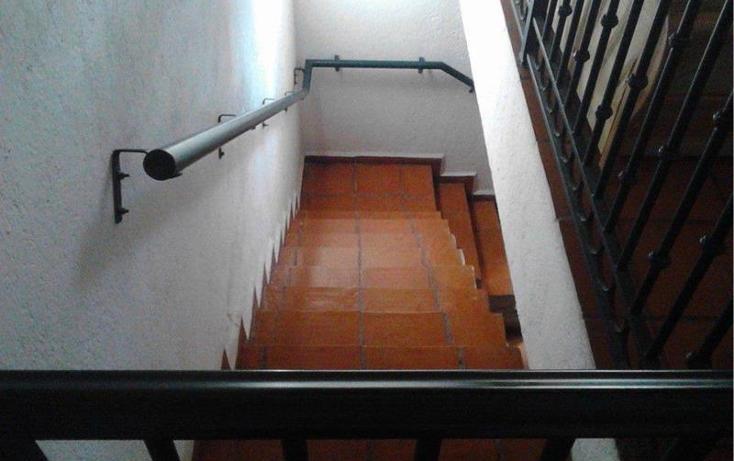 Foto de casa en venta en  348, jurica, querétaro, querétaro, 1986022 No. 05
