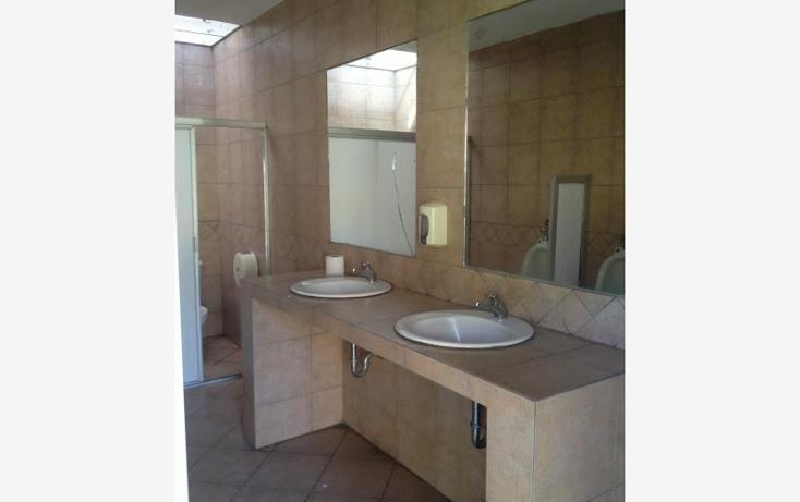 Foto de bodega en venta en  348, san isidro ejidal, zapopan, jalisco, 1744551 No. 05