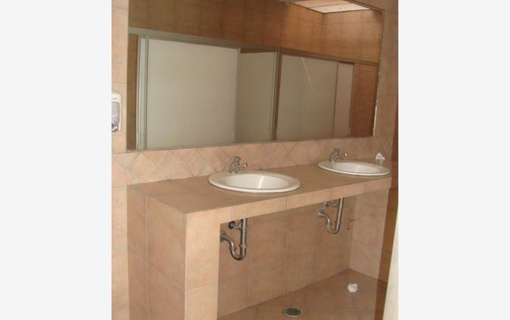 Foto de bodega en venta en  348, san isidro ejidal, zapopan, jalisco, 1744551 No. 09