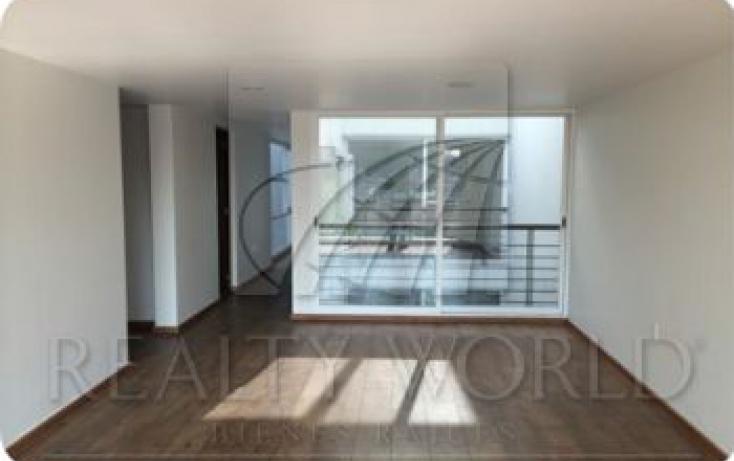 Foto de departamento en venta en 349, narvarte poniente, benito juárez, df, 849043 no 02